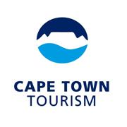 Cape-Town-Tourism