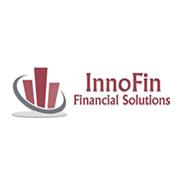 InnoFin