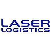 LaserLogistics